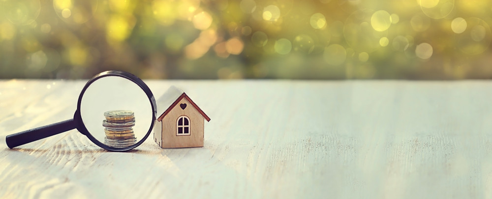 How Mortgages Are Affected by Property Use